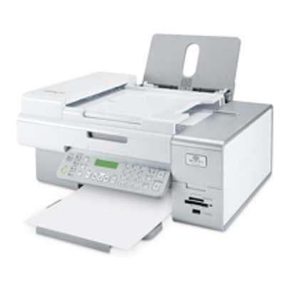 Lexmark X6500