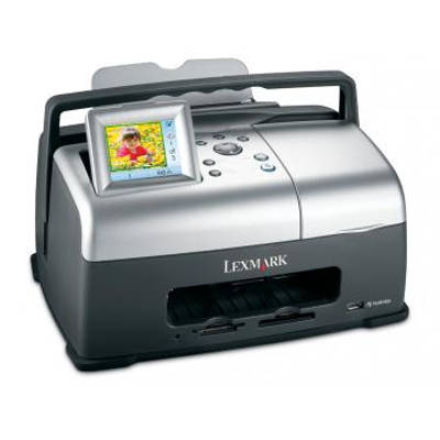 Lexmark P310