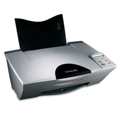 Lexmark X5260