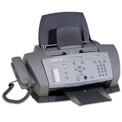 Lexmark X4270