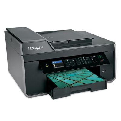 Lexmark Pro 715