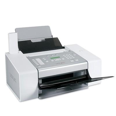 Lexmark X5075
