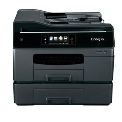 Lexmark OfficeEdge Pro 5500t