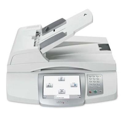 Lexmark X4600