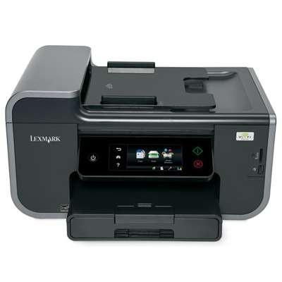 Lexmark Pro 800