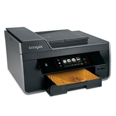 Lexmark Pro 900