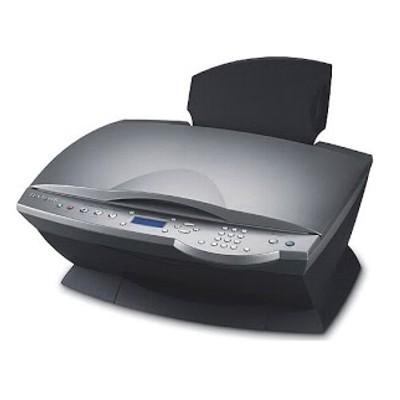 Lexmark X6150