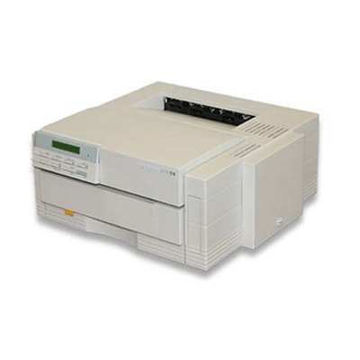 HP LaserJet 4 ML