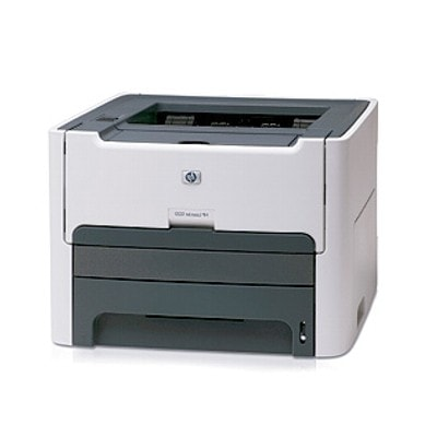 HP LaserJet 1300 Series