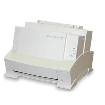 HP LaserJet 5 LFS