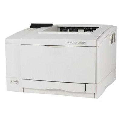 HP LaserJet 5 M