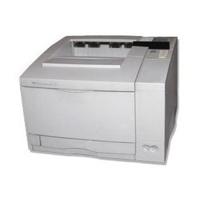 HP LaserJet 5 MP