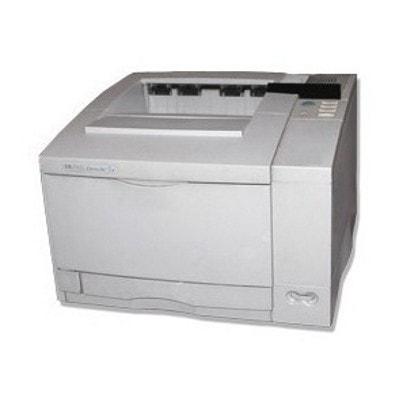HP LaserJet 5 N