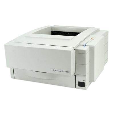 HP LaserJet 5 P