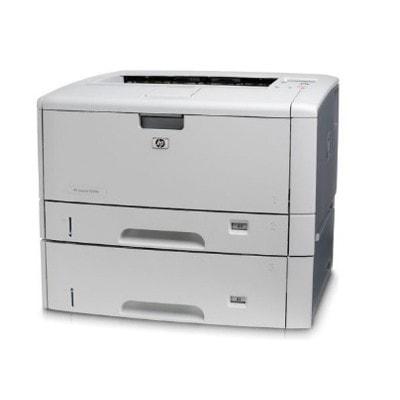HP LaserJet 5200 Series