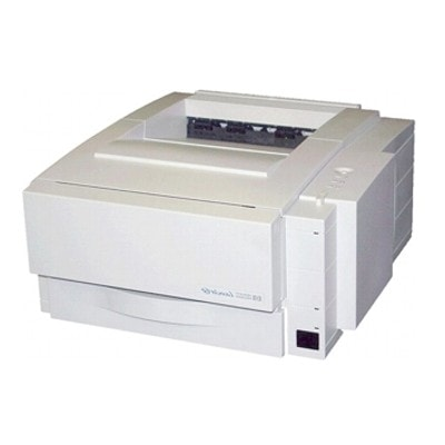 HP LaserJet 6p/mp Printer series