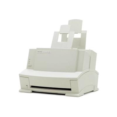 HP LaserJet 6 L Pro