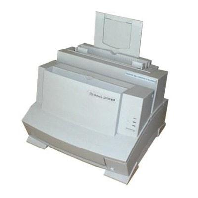 HP LaserJet 6 L