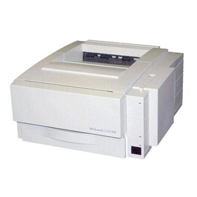 HP LaserJet 6 P XI