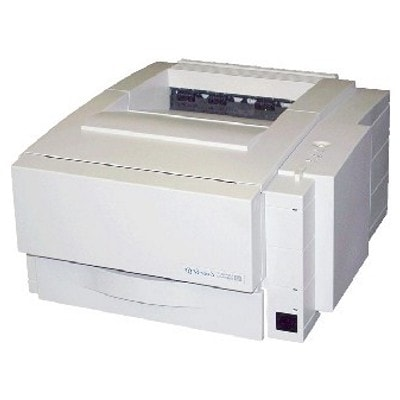HP LaserJet 6 P SE