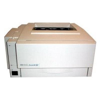 HP LaserJet 6 P