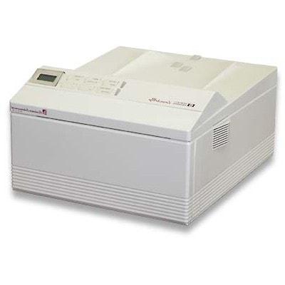 HP LaserJet II Series