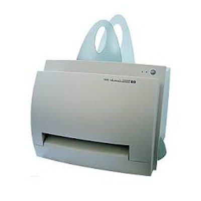 HP LaserJet 1100 XI