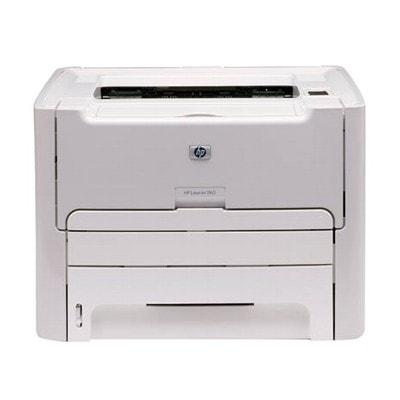 HP LaserJet 1160 LE