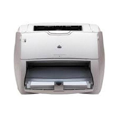 HP LaserJet 1300 XI