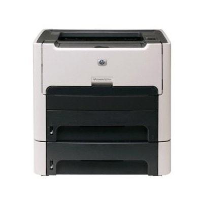 HP LaserJet 1320 TN