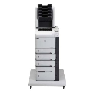 HP LaserJet P4500 Series