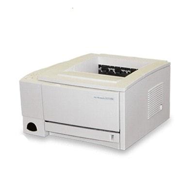 HP LaserJet 2100 SE