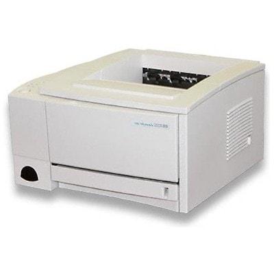 HP LaserJet 2100 M
