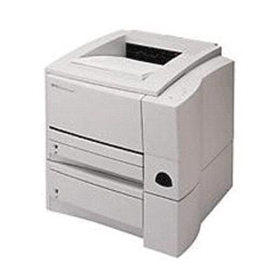 HP LaserJet 2200 DT