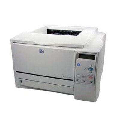 HP LaserJet 2300 L