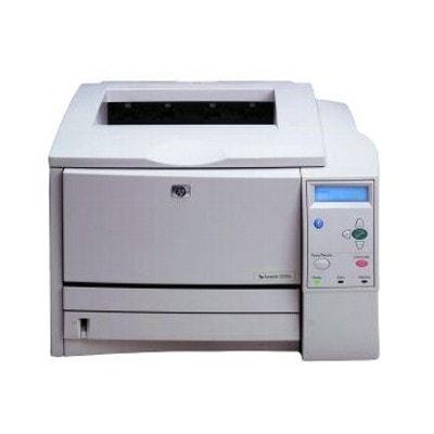 HP LaserJet 2300 DN