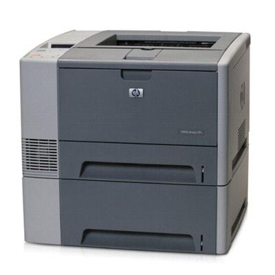HP LaserJet 2430 DTN