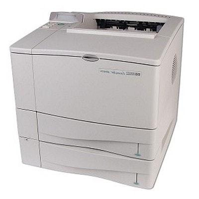 HP LaserJet 4050 T