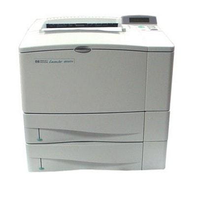 HP LaserJet 4050 TN