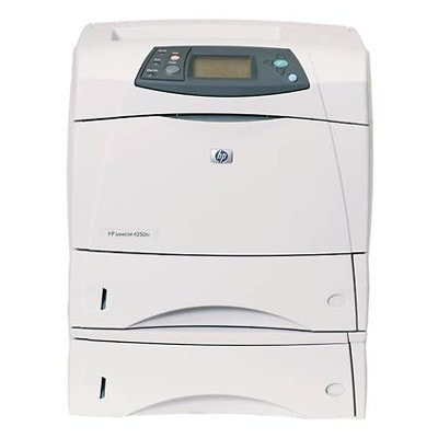 HP LaserJet 4250 TN