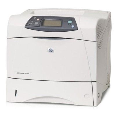 HP LaserJet 4250 N