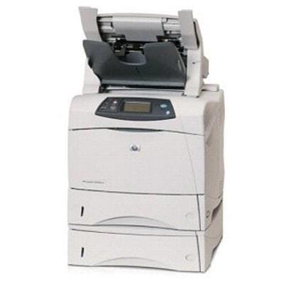 HP LaserJet 4250 DTNSL