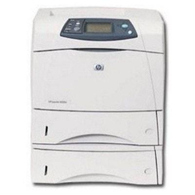 HP LaserJet 4200 TN