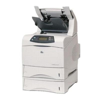 HP LaserJet 4200 DTNSL
