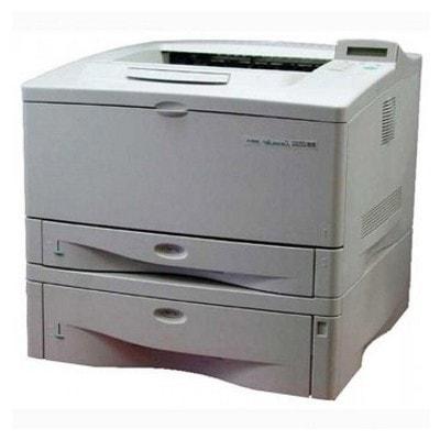 HP LaserJet 5100 SE