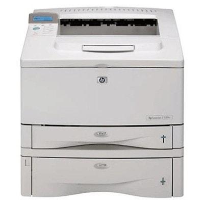 HP LaserJet 5100 LE