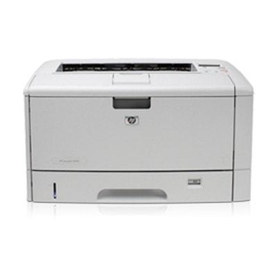 HP LaserJet 5200 LX