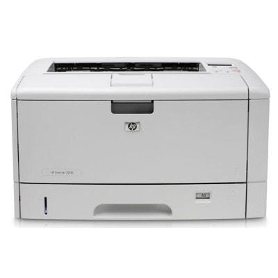 HP LaserJet 5200 L