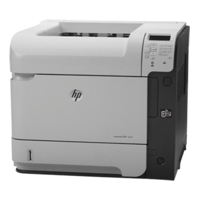 HP LaserJet Enterprise 600 M602 N