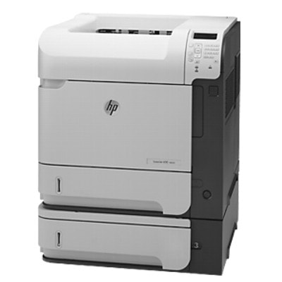 HP LaserJet Enterprise 600 M603 XH